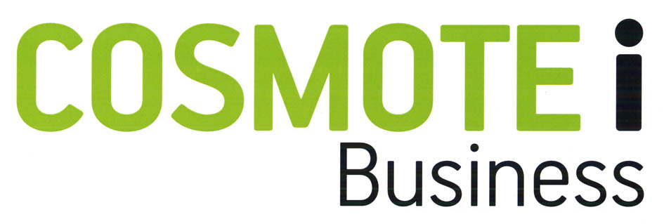 COSMOTE Business i
