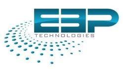 E3P TECHNOLOGIES