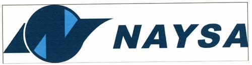 N NAYSA
