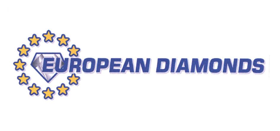 EUROPEAN DIAMONDS