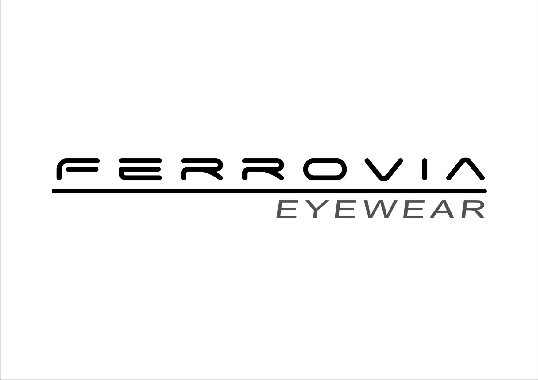 11b8f0f7e FERROVIA EYEWEAR - Reviews & Brand Information - INBRASOL ...