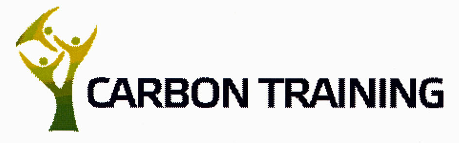 CARBON TRAINING