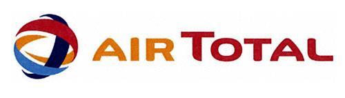 AIR TOTAL