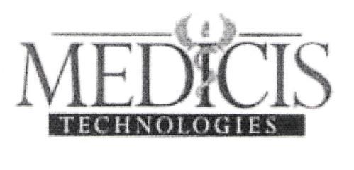 MEDICIS TECHNOLOGIES