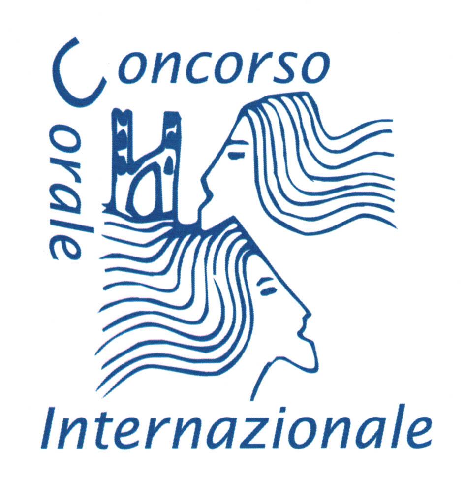 Concorso Corale Internazionale