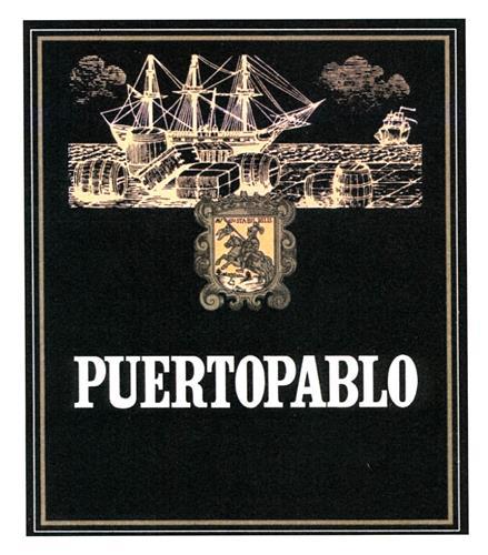 PUERTOPABLO