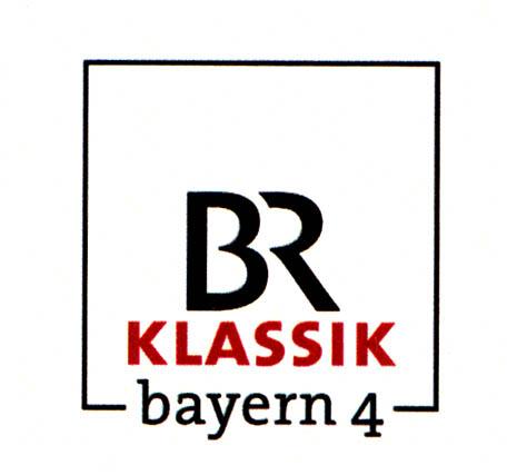 BR KLASSIK bayern 4