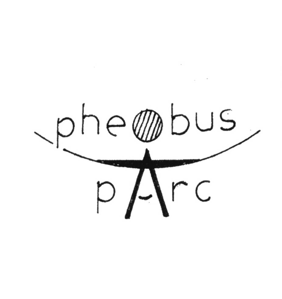 pheobus pArc