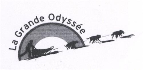 La Grande Odyssée
