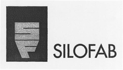 SF SILOFAB