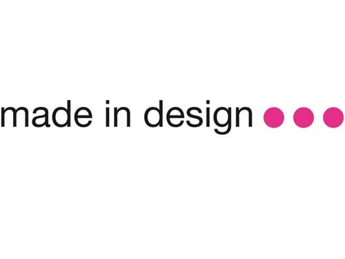 Made In Design Sas.Made In Design Reviews Brand Information Made In