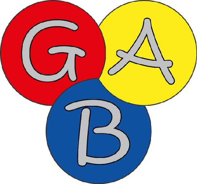 G A B