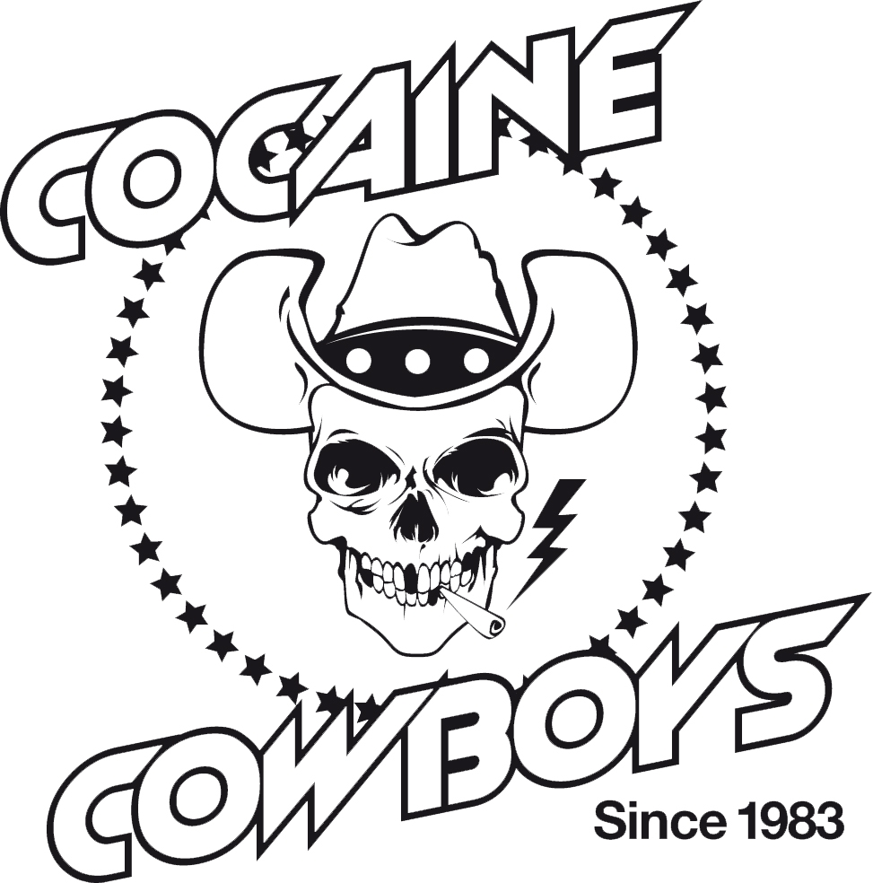 cocaine cowboys Yify yts - cocaine cowboys in the 1980s, ruthless colombian cocaine barons invaded miami with a brand of violence unseen in.