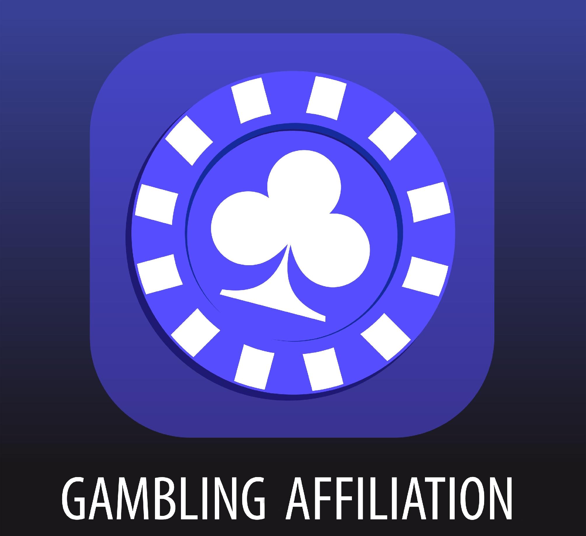 Gambling affiliation union download pokie machine games