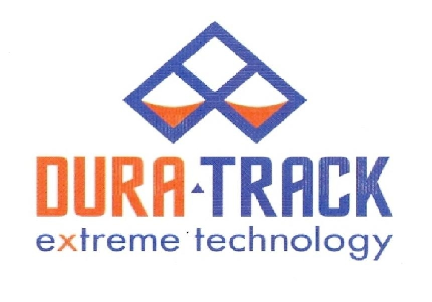 DURA-TRACK extreme technology