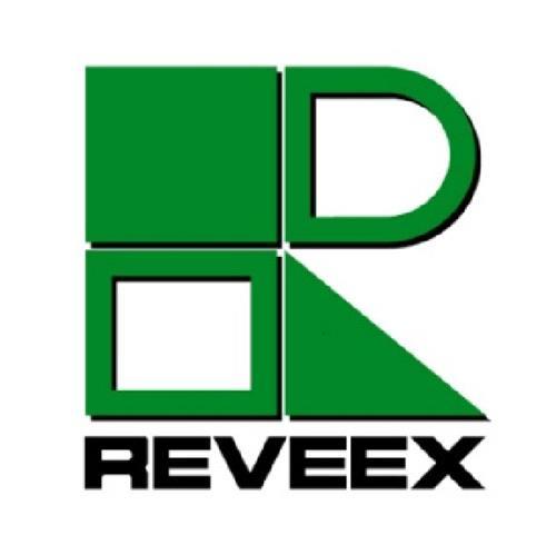 REVEEX