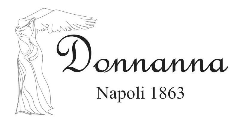 Donnanna Napoli