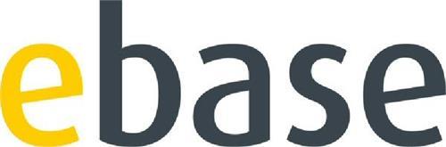 Ebase скальпирование форекс стратегии индикаторы