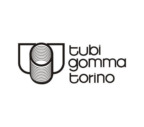 TUBI GOMMA TORINO - Reviews & Brand Information - Tubi Gomma
