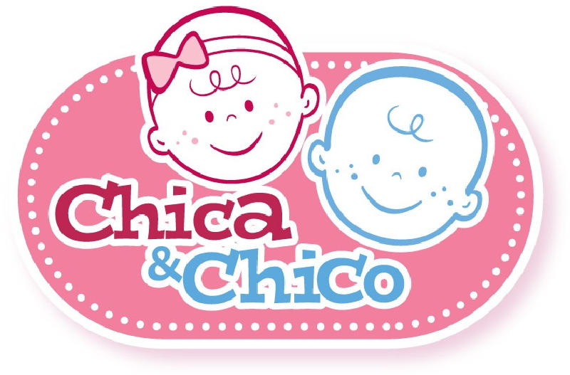 CHICA & CHICO