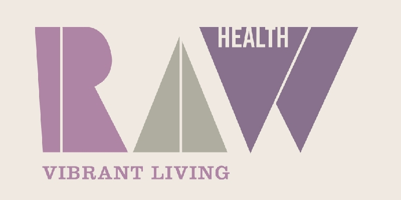 RAW HEALTH VIBRANT LIVING European Union Trademark Information