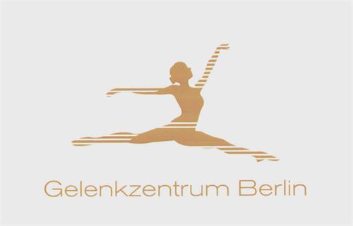 Gelenkzentrum Berlin