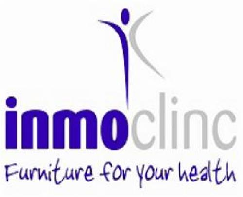 inmoclinc Furniture for your health