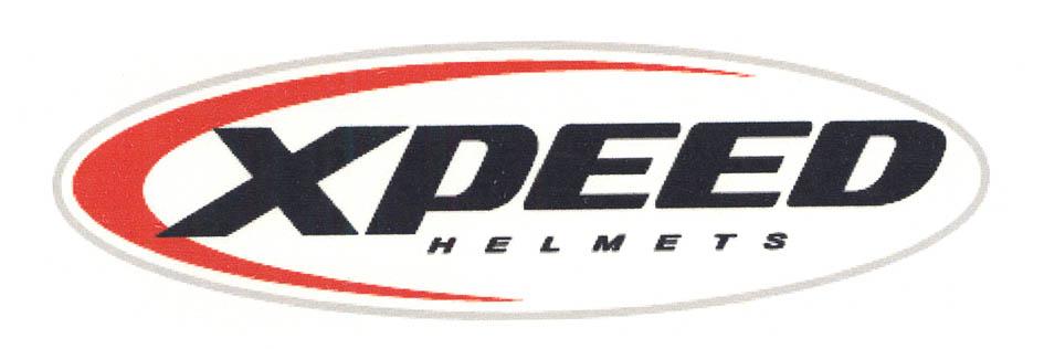 XPEED HELMETS