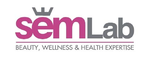 semLab BEAUTY, WELLNESS & HEALTH EXPERTISE