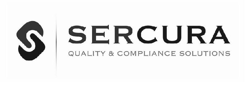 SERCURA QUALITY & COMPLIANCE SOLUTIONS