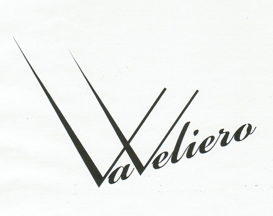 VaVeliero