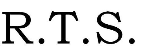 R.T.S.
