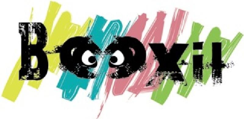 BOOXIL