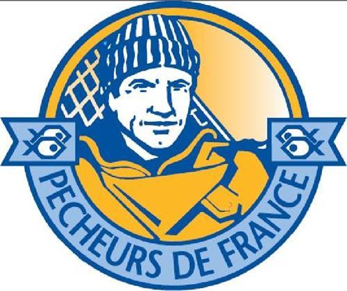 PECHEURS DE FRANCE