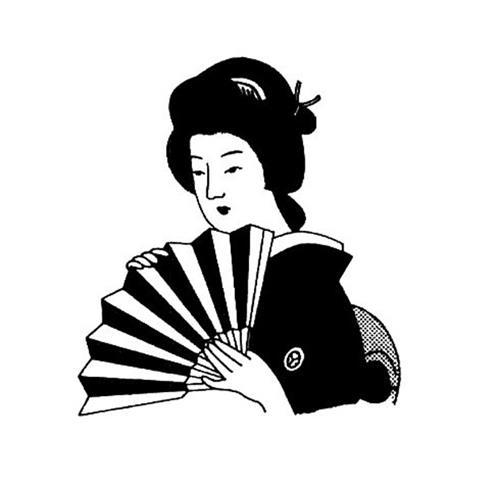 KAWASHO FOODS CORPORATION