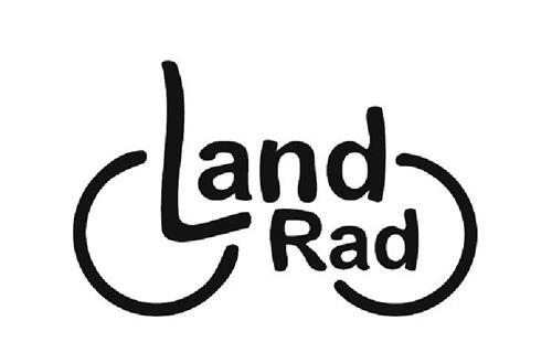 LandRad