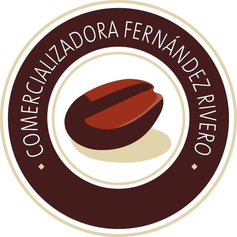 COMERCIALIZADORA FERNÁNDEZ RIVERO