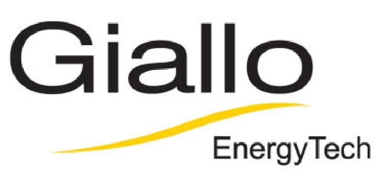 Giallo EnergyTech