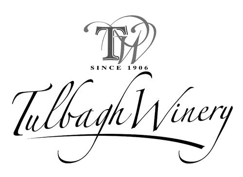 TW SINCE 1906 TULBAGH WINERY