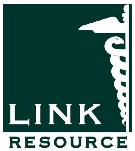 LINK RESOURCE