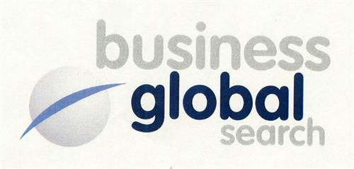 Business Global Search