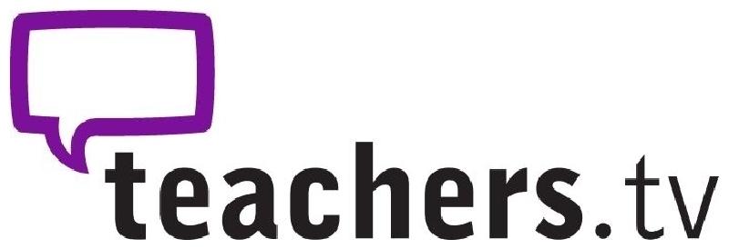 teachers.tv