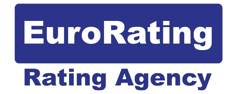 EuroRating Rating Agency