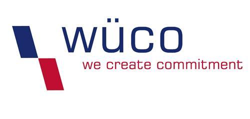 wüco we create commitment