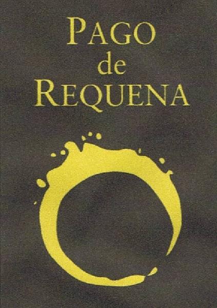 PAGO DE REQUENA