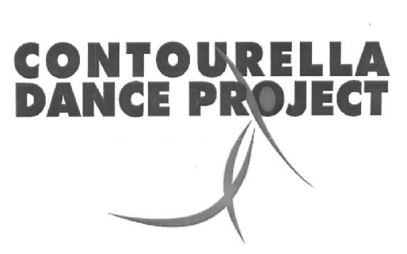 CONTOURELLA DANCE PROJECT