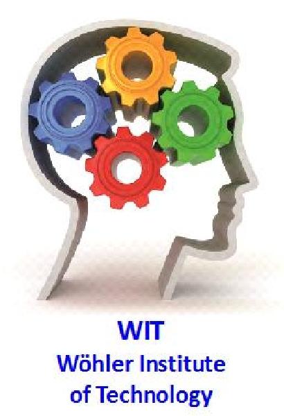 WIT Wöhler Institute of Technology