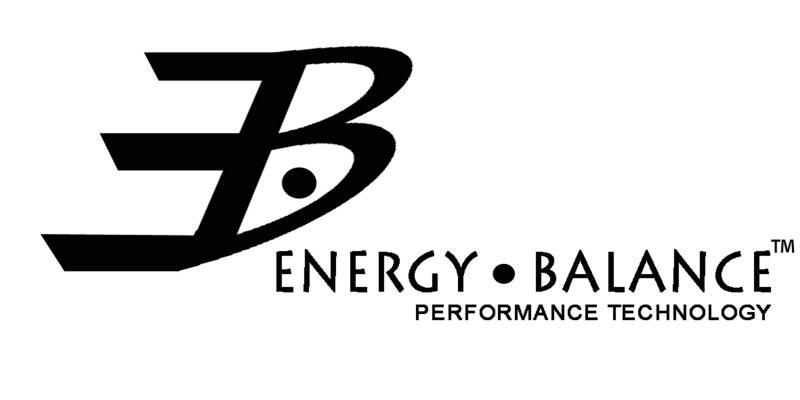 EB ENERGY BALANCE PERFORMANCE TECHNOLOGY