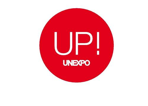 UP ! UNEXPO