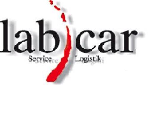 labcar Service Logistik